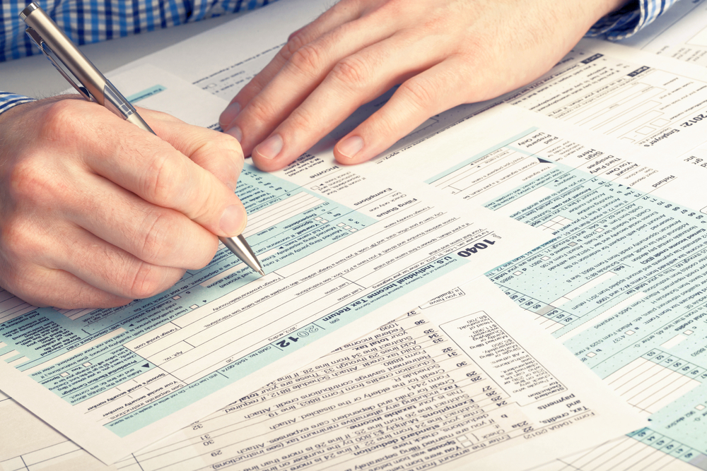 Social Security Tax and Benefit Increases